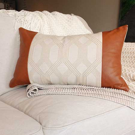 Marcel-style-pillow-decorative